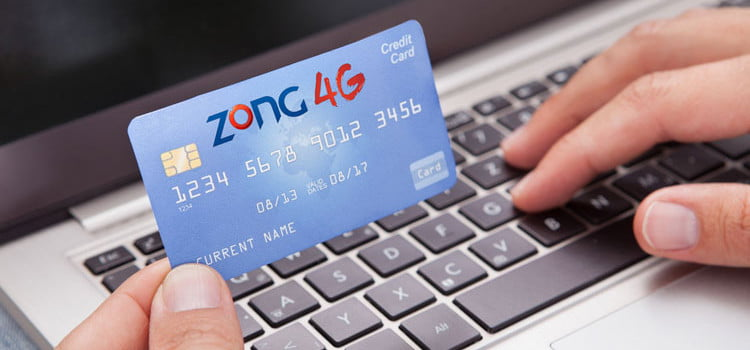 Zong_Credit_Card-750×350