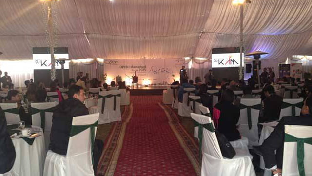 Open-Islamabad-Annual-Forum-2015
