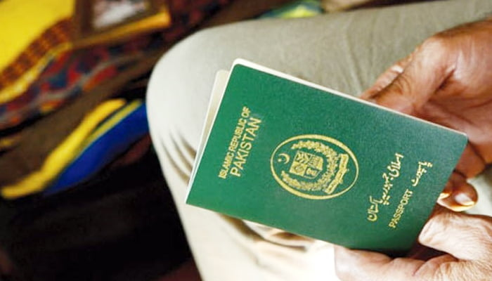 passport-online-registration