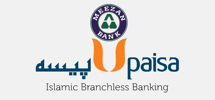 World's First Islamic Banking Service TVC Unveiled by Ufone and