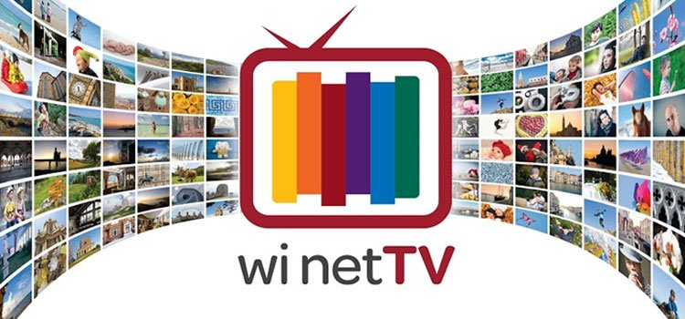 wi_net_TV