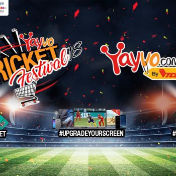 PSL 2018 Tickets