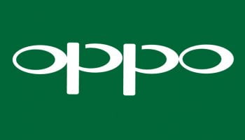 OPPO-named-by-Counterpoint-as-a-Leader-in-Premium-Smartphones-2